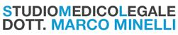 Studio Medico Legale - Dott. Marco Minelli